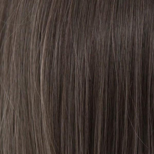 ウィッグ フルウィッグ ロング 自然 セミロング ウイッグ グラデーション ハイライト メッシュ カール ピンク かつら レディース 金髪 ハロウィン 黒髪|brightlele|30
