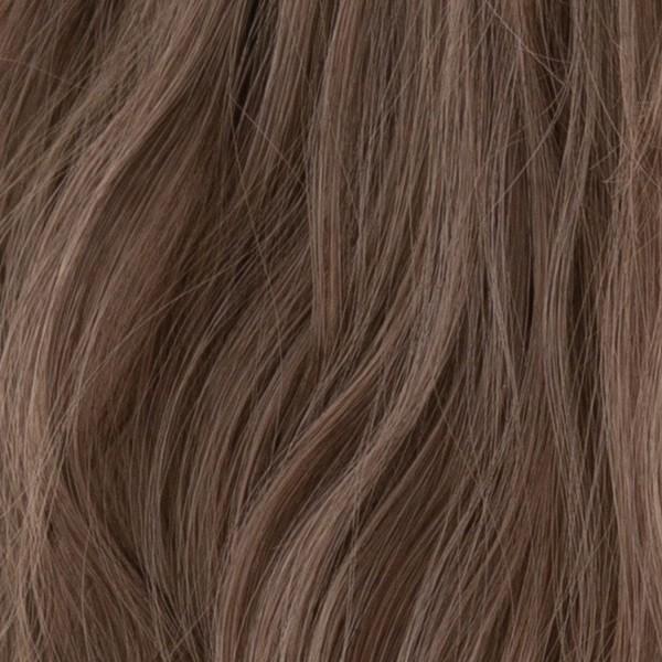 ウィッグ フルウィッグ ロング 自然 セミロング ウイッグ グラデーション ハイライト メッシュ カール ピンク かつら レディース 金髪 ハロウィン 黒髪|brightlele|32