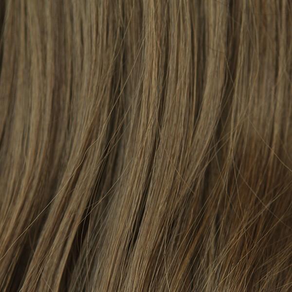 ウィッグ フルウィッグ ロング 自然 セミロング ウイッグ グラデーション ハイライト メッシュ カール ピンク かつら レディース 金髪 ハロウィン 黒髪|brightlele|24