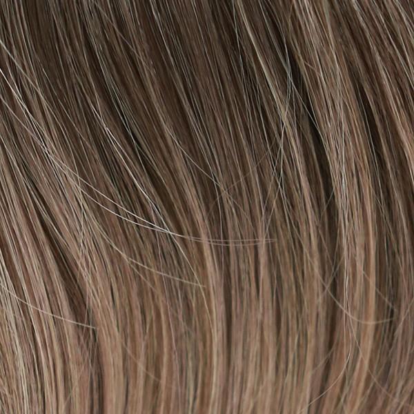 ウィッグ フルウィッグ ロング 自然 セミロング ウイッグ グラデーション ハイライト メッシュ カール ピンク かつら レディース 金髪 ハロウィン 黒髪|brightlele|26