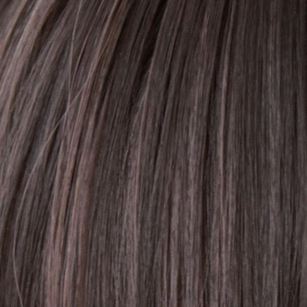 ウィッグ フルウィッグ ロング 自然 セミロング ウイッグ グラデーション ハイライト メッシュ カール ピンク かつら レディース 金髪 ハロウィン 黒髪|brightlele|36