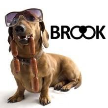 BROOK(ブルック)