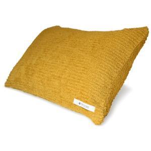 (M) 今治タオル 枕カバー 43×63cm カロケット ピローケース 送料無料|broome|04