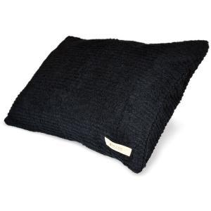 (M) 今治タオル 枕カバー 43×63cm カロケット ピローケース 送料無料|broome|06