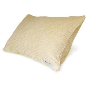 (M) 今治タオル 枕カバー 43×63cm カロケット ピローケース 送料無料|broome|05