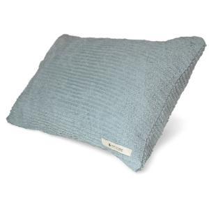 (M) 今治タオル 枕カバー 43×63cm カロケット ピローケース 送料無料|broome|07