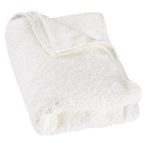 (M) ラージフェイスタオル ホテル仕様 泉州タオル 40×100cm ポイント消化 送料無料|broome|10