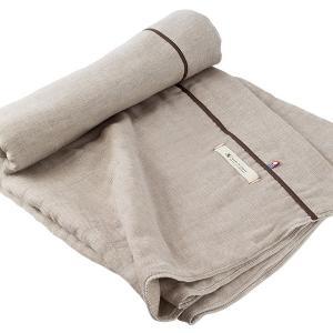 タオルケット 今治タオル ビレア 5重 ガーゼケット 送料無料|broome|19