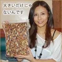 an an掲載チョコレート