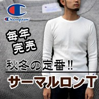 champion_thermal