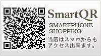 Smart QR SMARTPHONE SHOPPING