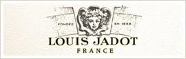 JOUIS JADOT