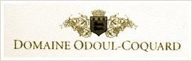 DOMAINE ODOUL-COQUARD