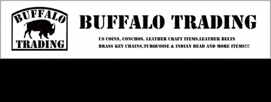 BUFFALO TRADING