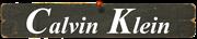 カルバンクライン Calvin Klein