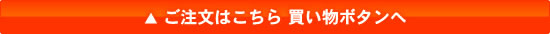 クロス CROSS ボールペン テックスリープラス用 リフィル M(中字)  2本入りの買い物ボタンへ