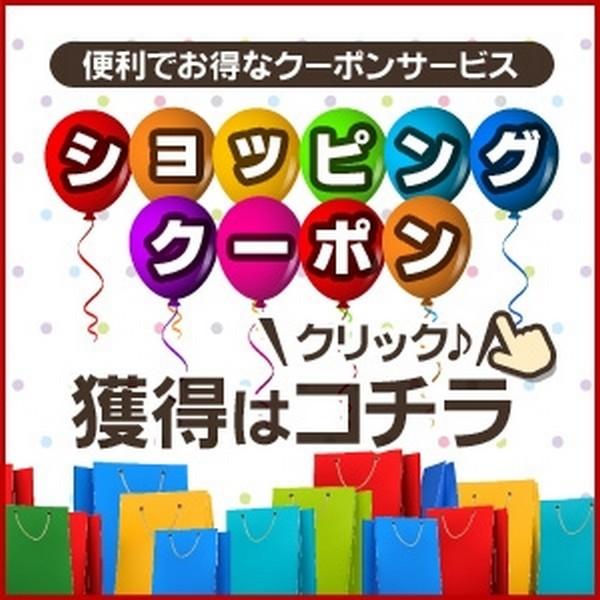 【初回限定クーポン!】全商品対象100円OFF!4/1~6/29
