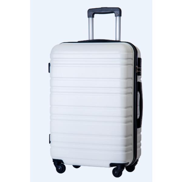 【500円OFF★期間限定】スーツケース キャリーバッグ M サイズ キャリーケース 中型 4〜7日用 軽量 suitcase Busyman HY5515 値引き|busyman-jp|23