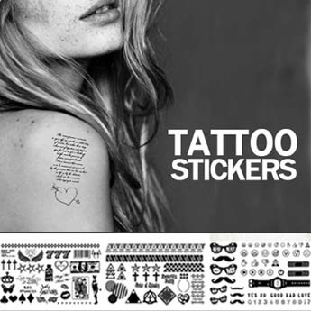 タトゥーシール | c-collection