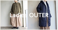 Ladies' OUTER