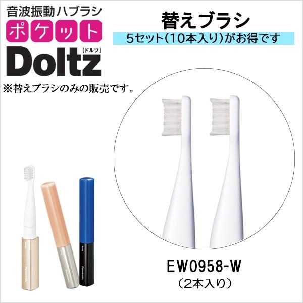 電子ライター USB充電式 シンプル・コードレス 使いやすいUSBライター