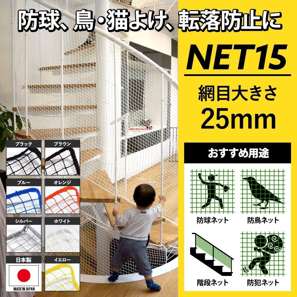 日本では当社でしか買えない輸入壁紙