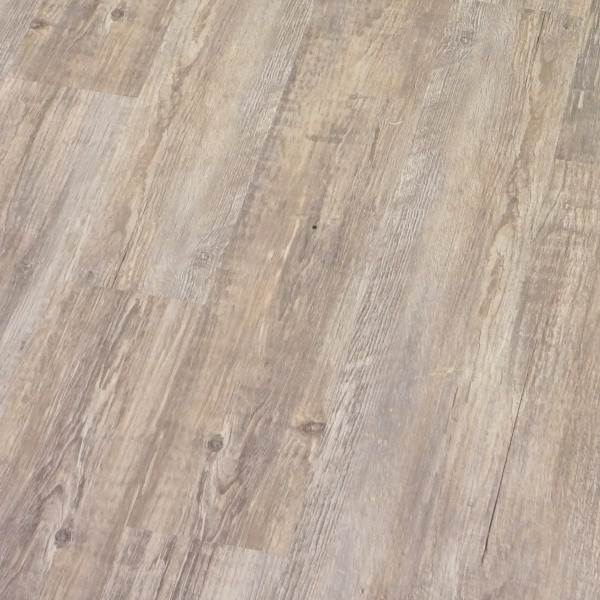 フロアタイル 床材 フローリング 床のDIY 木目調 12枚入り クリックオンプレミアム K8F|c-ranger|10