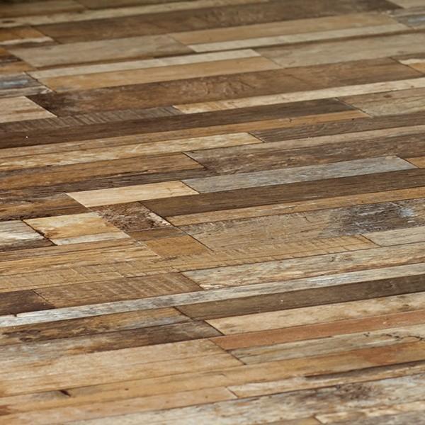 フロアタイル 床材 フローリング 床のDIY 木目調 12枚入り クリックオンプレミアム K8F|c-ranger|19