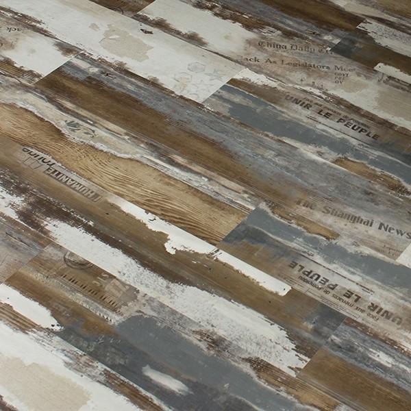 フロアタイル 床材 フローリング 床のDIY 木目調 12枚入り クリックオンプレミアム K8F|c-ranger|20