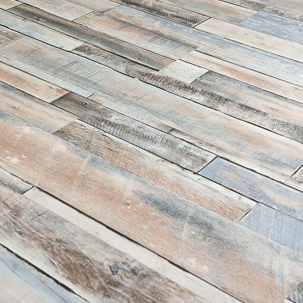 フロアタイル 床材 フローリング 床のDIY 木目調 12枚入り クリックオンプレミアム K8F|c-ranger|21