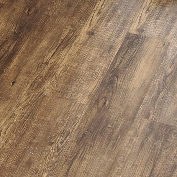 フロアタイル 床材 フローリング 床のDIY 木目調 12枚入り クリックオンプレミアム K8F|c-ranger|11