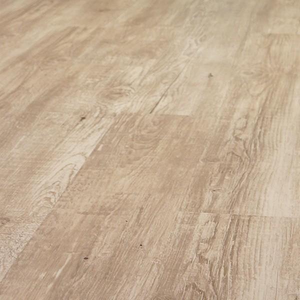 フロアタイル 床材 フローリング 床のDIY 木目調 12枚入り クリックオンプレミアム K8F|c-ranger|12