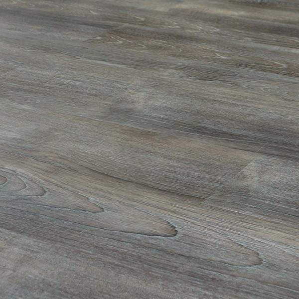 フロアタイル 床材 フローリング 床のDIY 木目調 12枚入り クリックオンプレミアム K8F|c-ranger|13