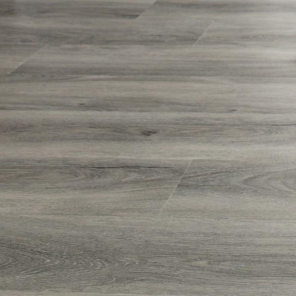 フロアタイル 床材 フローリング 床のDIY 木目調 12枚入り クリックオンプレミアム K8F|c-ranger|14