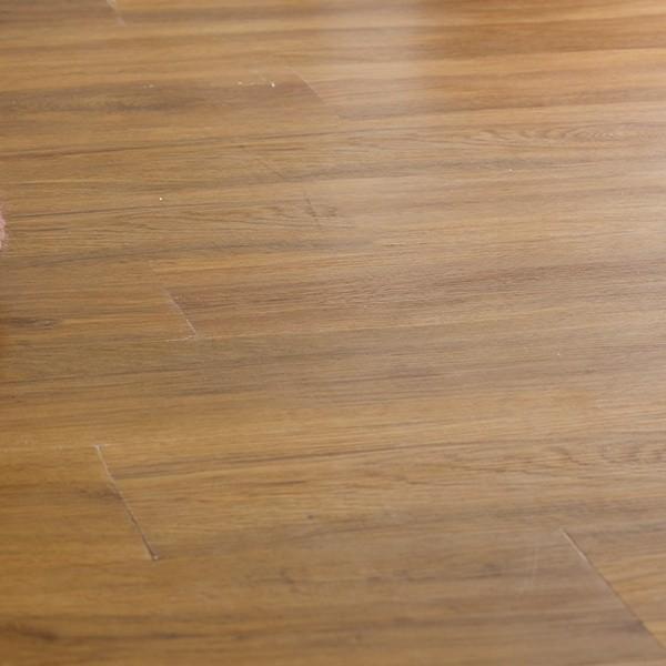 フロアタイル 床材 フローリング 床のDIY 木目調 12枚入り クリックオンプレミアム K8F|c-ranger|15