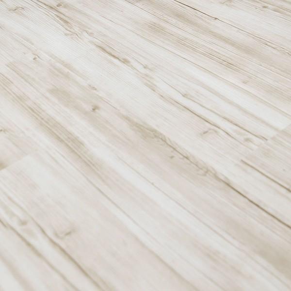 フロアタイル 床材 フローリング 床のDIY 木目調 12枚入り クリックオンプレミアム K8F|c-ranger|16