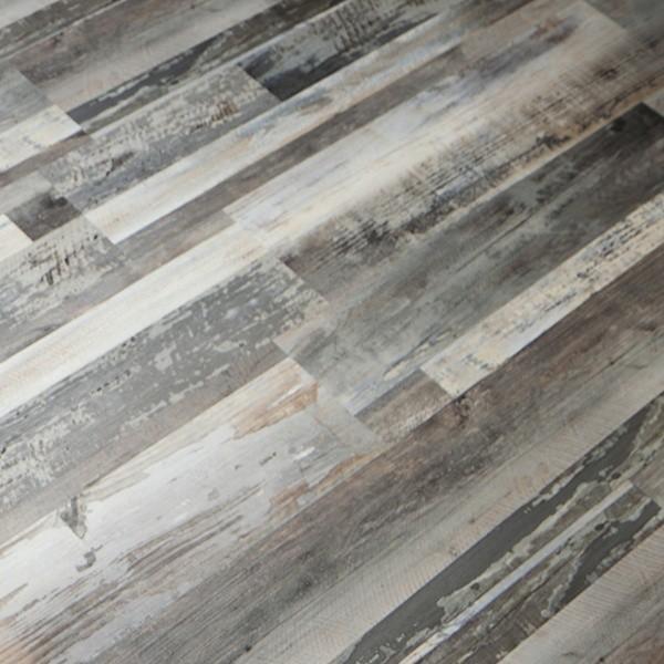 フロアタイル 床材 フローリング 床のDIY 木目調 12枚入り クリックオンプレミアム K8F|c-ranger|17