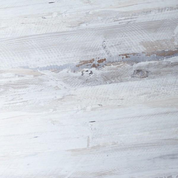 フロアタイル 床材 フローリング 床のDIY 木目調 12枚入り クリックオンプレミアム K8F|c-ranger|18