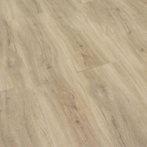 フロアタイル 床材 フローリング材 床のDIY 木目調 8枚入り オクダケプレミアムソフト K8F c-ranger 11