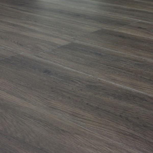 フロアタイル 床材 フローリング材 床のDIY 木目調 8枚入り オクダケプレミアムソフト K8F c-ranger 12