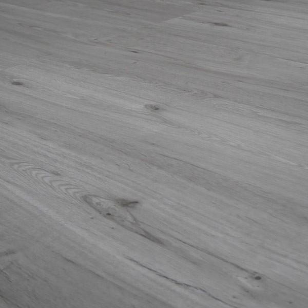フロアタイル 床材 フローリング材 床のDIY 木目調 8枚入り オクダケプレミアムソフト K8F c-ranger 13