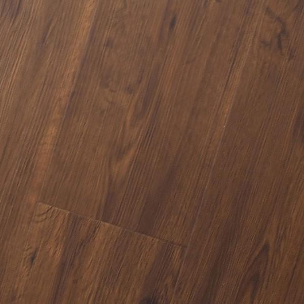 フロアタイル 床材 フローリング材 床のDIY 木目調 8枚入り オクダケプレミアムソフト K8F c-ranger 14