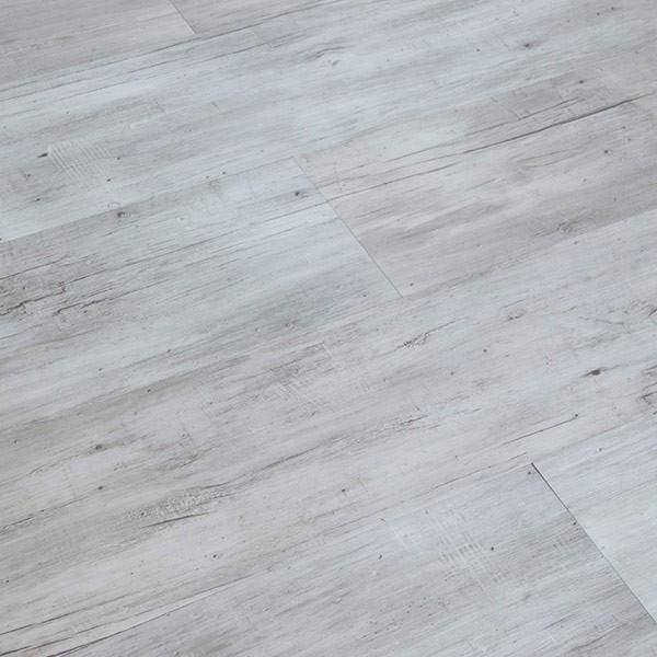 フロアタイル 床材 フローリング材 床のDIY 木目調 8枚入り オクダケプレミアムソフト K8F c-ranger 15