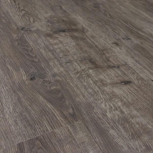 フロアタイル 床材 フローリング材 床のDIY 木目調 8枚入り オクダケプレミアムソフト K8F c-ranger 17