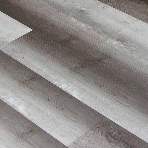 フロアタイル 床材 フローリング材 床のDIY 木目調 8枚入り オクダケプレミアムソフト K8F c-ranger 18
