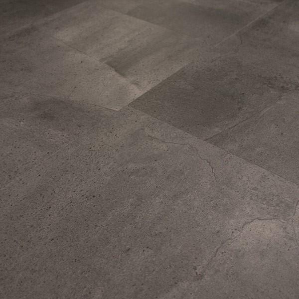 フロアタイル 床材 フローリング 床のDIY 石目調 大理石 11枚入り リジッドクリック K8F c-ranger 07