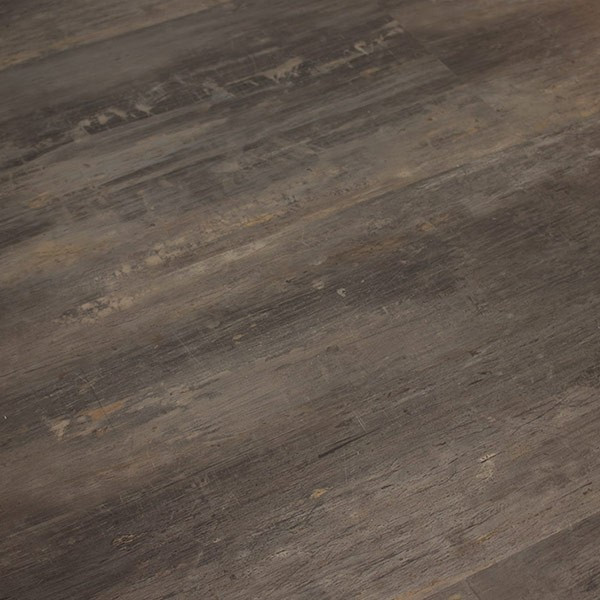 フロアタイル 床材 フローリング 床のDIY 石目調 大理石 11枚入り リジッドクリック K8F c-ranger 08