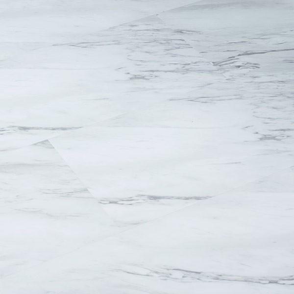 フロアタイル 床材 フローリング 床のDIY 石目調 大理石 11枚入り リジッドクリック K8F c-ranger 09