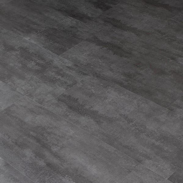 フロアタイル 床材 フローリング 床のDIY 石目調 大理石 11枚入り リジッドクリック K8F c-ranger 10