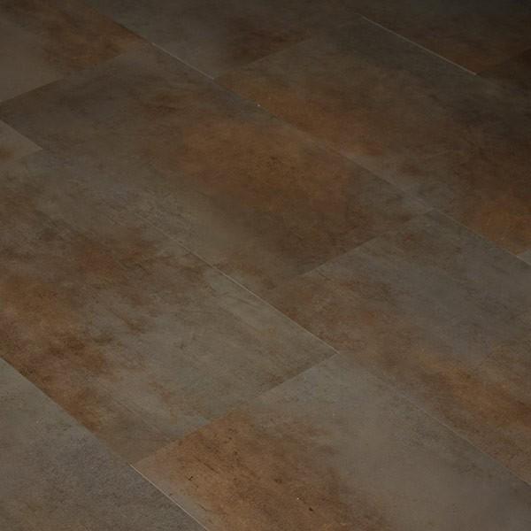 フロアタイル 床材 フローリング 床のDIY 石目調 大理石 11枚入り リジッドクリック K8F c-ranger 11